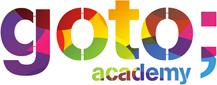 https://trifork.com/wp-content/uploads/2014/11/goto_academy_logo.jpg