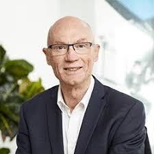 Finn Conradsen