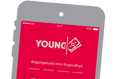 Spar Nord and Trifork co-create leading Open Banking platform