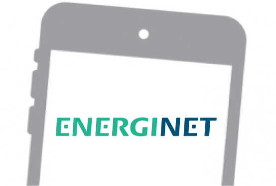 Smooth workdays & significant savings with Mobility Energinet