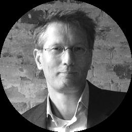 Bert Boerland- profile