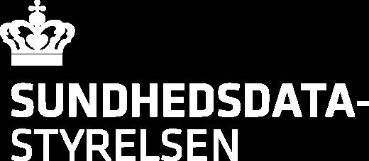 Danish Health Data Authority