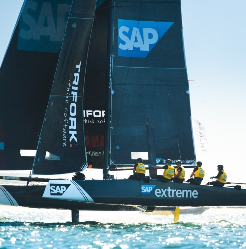 https://trifork.com/wp-content/uploads/2018/12/181018-SAP-Extreme_San-Diego_TS32424_Web-1-e1548340185565.jpg