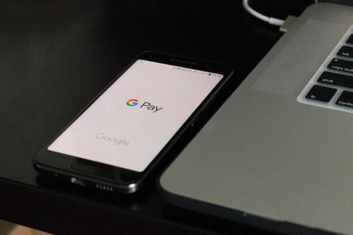 https://trifork.com/wp-content/uploads/2019/01/Unsplash-Google-Pay.jpg