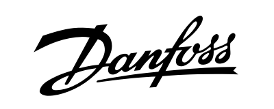 Danfos