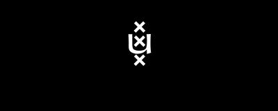 Uni van Amsterdam