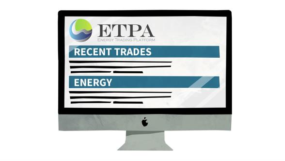 https://trifork.com/wp-content/uploads/2019/05/1.ETPA_.png