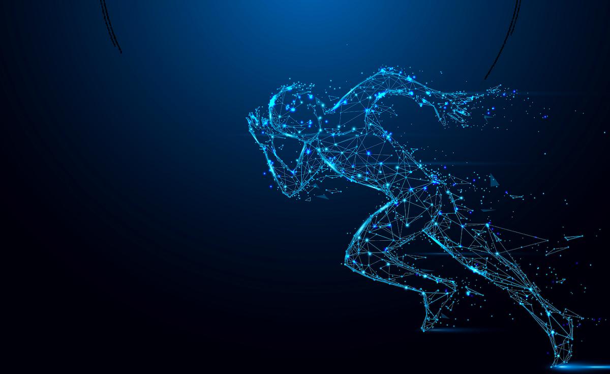 Masterclass AI for Business