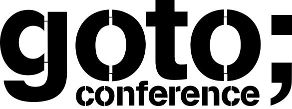 https://trifork.com/wp-content/uploads/2019/09/goto-logo.png