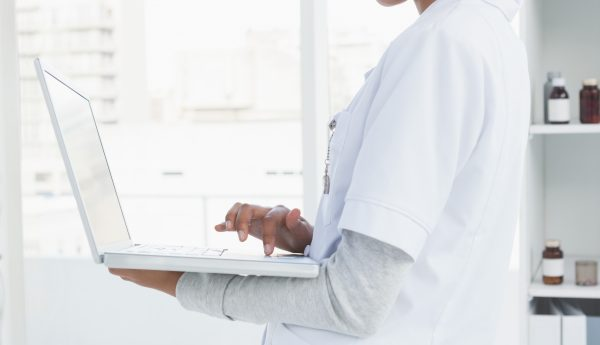 Digital Health Products (in Danish)