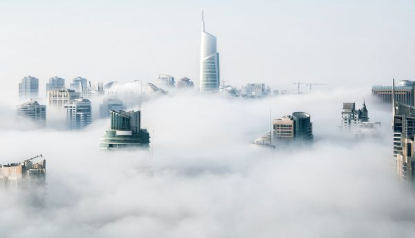 Uniform Multi-Cloud Governance and Management