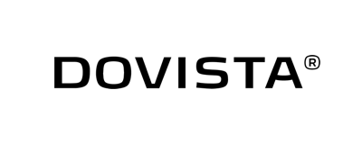 DOVISTA
