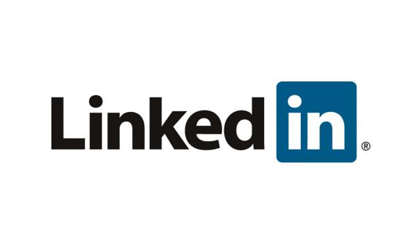 FOLLOW Trifork Digital Health on LinkedIn (in Danish)