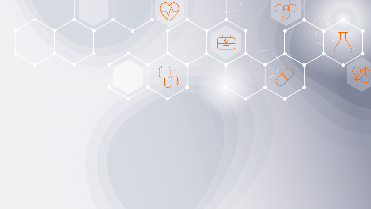 Covid-19 Krisetempo: Udrulning af IT-løsninger til sundhedsvæsenet nu og i fremtiden
