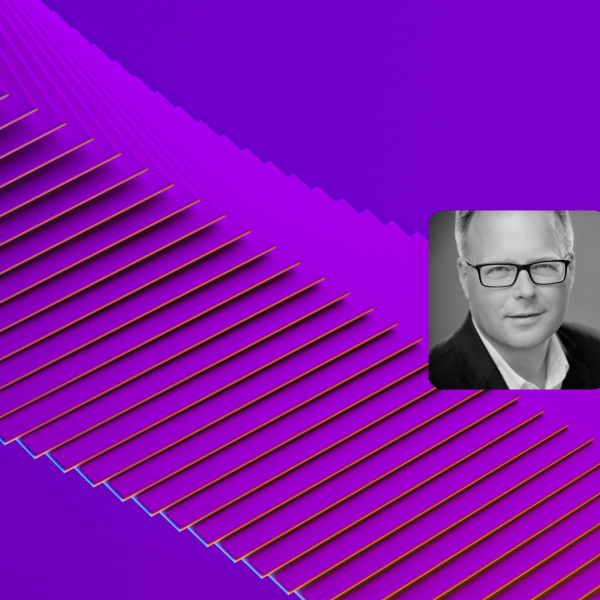 Virtual Round Table with Klaus Bucka-Lassen